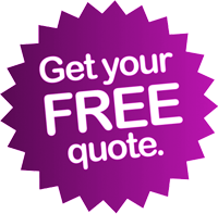 Get a Free Quote