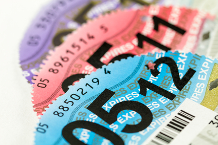 tax disc changes 2014