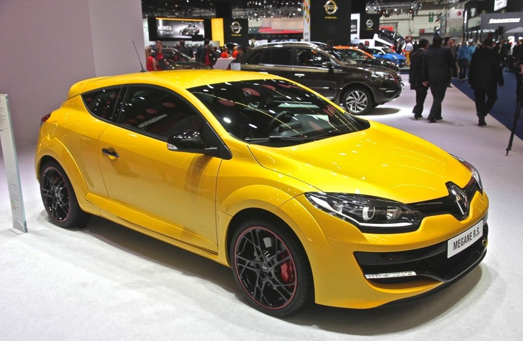 new renault megane rs 2014 autos post. Black Bedroom Furniture Sets. Home Design Ideas