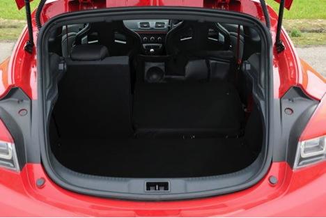 Best Car Warranty >> Renault Megane RS Review • Car Cosmetics - Leeds West Yorkshire