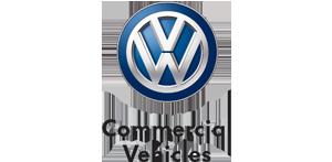 Volkswagen Commercial Vehicles Logo