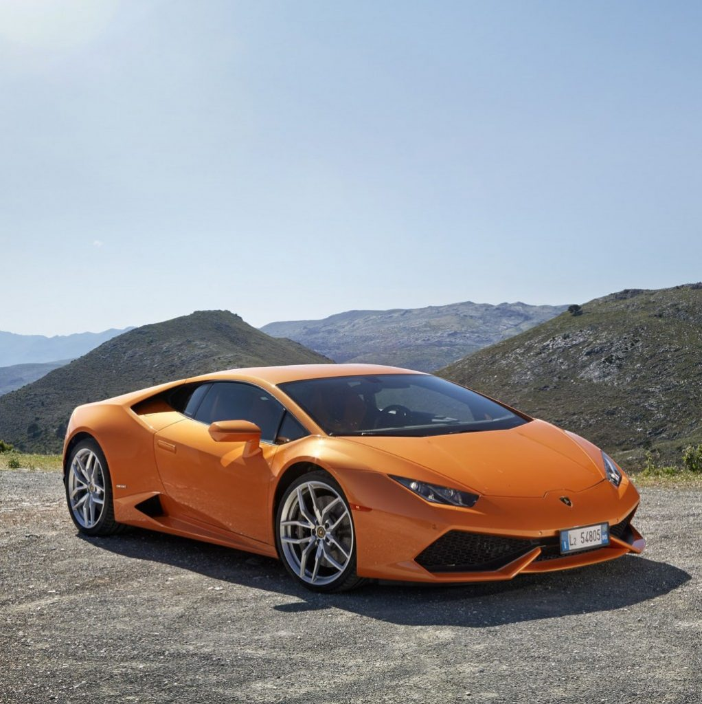lamborghini huracan average price 2015 lamborghini. Black Bedroom Furniture Sets. Home Design Ideas