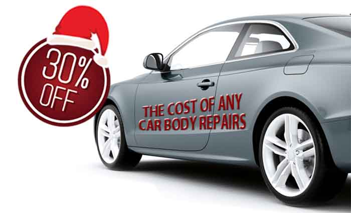 Car Cosmetics 30% off Promo